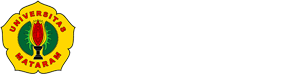 BUDIDAYA PERAIRAN Logo